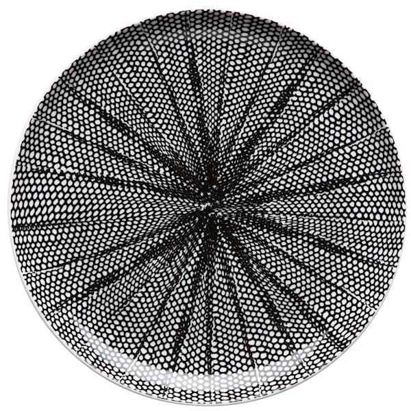 Filippa K Assiett 19 cm
