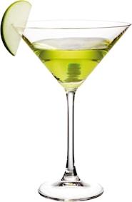 Allglas Cocktail 28 cl 4-pack