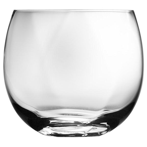 Chateau Cocktailglas 20 cl