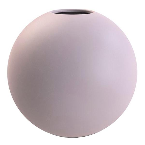 Ball Vas 10 cm