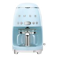 Retro Kaffebryggare Blå
