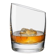 Whiskyglass 27 cl