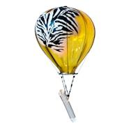 Luftballong Zebra Kjell Engman limited edition 60