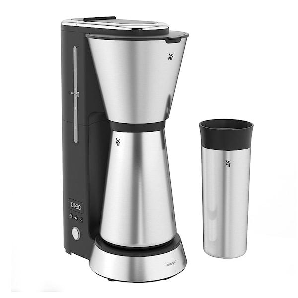 Prima Kitchen Minis Kaffebryggare Aroma Thermo To Go - Cervera LB-91