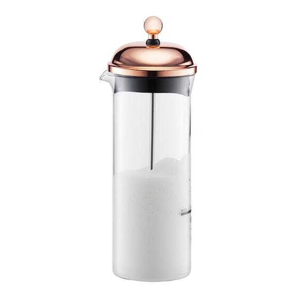 Chambord Mjölkskummare 0,15 L